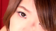 「Gカップの超美巨乳【くるみ】ちゃん♪」01/19(金) 19:13 | くるみの写メ・風俗動画