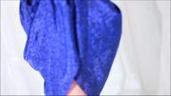 「細身・敏感・綺麗系の【すい】さん」01/19(金) 21:07 | すいの写メ・風俗動画