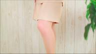 「極上の癒し」01/19(金) 21:27 | しほの写メ・風俗動画