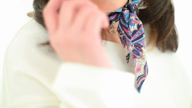 「熟女の包容力濃厚なプレイ『久世奥様』」01/19(金) 21:30 | 久世の写メ・風俗動画