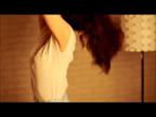 「「小柄・スレンダー・美人」【しずか】さん」01/19(金) 21:37 | しずかの写メ・風俗動画