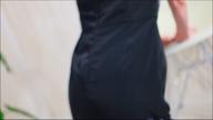 「待望の50代・M体質」01/19(金) 21:47 | つくしの写メ・風俗動画