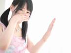 「抜群のプロポーション♥超人気広『広田奥様』」01/19(金) 22:00 | 広田の写メ・風俗動画