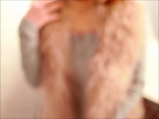 「細身でサービス抜群!【とうこ】さん」01/19(金) 22:27 | とうこの写メ・風俗動画
