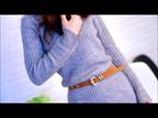 「スレンダー清楚系美人【みき】さん」01/19(金) 22:47 | みきの写メ・風俗動画