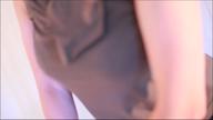 「綺麗系・Fカップ【みな】さん」01/19(金) 23:17 | みなの写メ・風俗動画