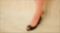 「サービス抜群【ゆき】さん」01/19(金) 23:47 | ゆきの写メ・風俗動画