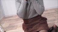 「素人感溢れるふわふわ系女子♪」01/20(土) 17:37 | ののの写メ・風俗動画