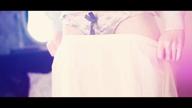 「可愛らしくて細みで上品で未経験です!」01/21(日) 04:06   まゆの写メ・風俗動画