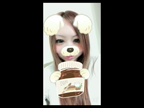 「来ましたよーっ(^ ^)  地元の女の子☆れおちゃん☆」01/21(日) 07:21 | れおの写メ・風俗動画