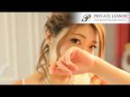 「大きな目に可愛いお顔の持ち主( ゚Д゚)!!」01/21(日) 09:42 | ウミの写メ・風俗動画