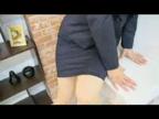 「お姉様オーラ全開!!」08/05(08/05) 15:37   美和先生の写メ・風俗動画