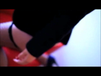 「Gカップ爆乳秘書」10/08(土) 21:19 | ここなの写メ・風俗動画