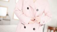 「当店ナンバーワンのドM嬢《萌絵ちゃん》」01/22(月) 02:13   萌絵の写メ・風俗動画