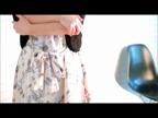 「美魔女・サービス抜群【ゆきの】さん」01/22(月) 08:17   ゆきのの写メ・風俗動画