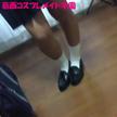 「かすみちゃんの動画」01/22(月) 16:40   かすみの写メ・風俗動画