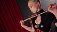 「晶女王様イメージムービー」01/22(月) 17:27 | 晶(アキラ)女王様の写メ・風俗動画