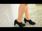 「おっとりとした細身巨乳★ののか」01/22(月) 17:30 | ののかの写メ・風俗動画