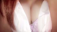 「あやかちゃんの動画」01/22(月) 23:40   あやかの写メ・風俗動画