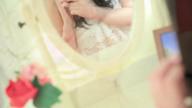 「ありすちゃん動画♡」01/23(火) 03:12 | ありすの写メ・風俗動画