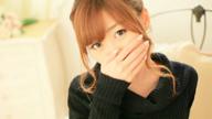 「えみりちゃん動画♡」01/23(01/23) 03:19 | えみりの写メ・風俗動画