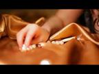 「甘えれる小悪魔☆」01/23(火) 13:52 | れいかの写メ・風俗動画