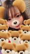 「さむい!」01/23(火) 19:04 | 神崎 うらら の写メ・風俗動画