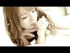 「ローラのHな奴♡」01/23(火) 19:11 | Rola ローラの写メ・風俗動画