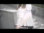 「当店三ツ星認定!!可憐で人懐っこいお嬢様☆」06/19(06/19) 19:00 | 小虹(ここ)の写メ・風俗動画