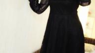 「ノーハンドで楽しませる人妻 池袋店【みらい】清楚な巨乳妻」01/23(火) 23:05 | みらいの写メ・風俗動画