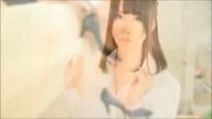 「当社期待の『りんこ』ちゃん☆」01/24(水) 02:27 | 白金りんこの写メ・風俗動画