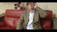 「スタイリッシュなお洒落お姉さんの入店です!!」08/05(金) 16:04 | 小島 みらいの写メ・風俗動画