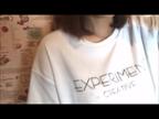 「キレイ系美女達の厳選動画♪」01/24(水) 13:28 | さえこの写メ・風俗動画
