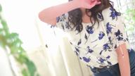 「エロカワ正統派美人」01/24(水) 21:00 | みずほの写メ・風俗動画