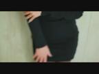 「みやびちゃん動画公開」01/25(木) 22:49   みやび【期待新人】の写メ・風俗動画