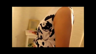 「おっとり可愛い!」01/26(金) 11:17 | 上原ゆうの写メ・風俗動画