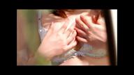 「綺麗に整ったお顔♪」01/26(金) 11:27 | 坂下なぎさの写メ・風俗動画