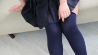 「【超清楚系】色白美巨乳Fカップ♪はなちゃん☆」01/26(金) 13:01   はなの写メ・風俗動画