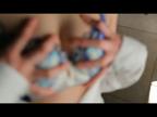 「コスプレについて♡」06/23(金) 18:27 | 新人 かれんの写メ・風俗動画