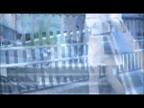 椿(つばき)|デザインヴィオラ - 五反田風俗