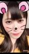 まお|錦糸町桃色クリスタル - 錦糸町風俗