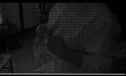 「ゆきおっぱい動画1/27更新」01/27(土) 22:10 | 夕樹-ゆき-の写メ・風俗動画
