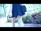 「煌めく美貌と美しいフォルムのFカップ美巨乳☆」06/24(06/24) 20:23 | 江梨奈(えりな)の写メ・風俗動画