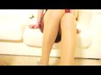 「国宝級のオッパイ!」01/28(日) 00:39 | 美音(ミオ)の写メ・風俗動画