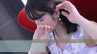「佳乃(よしの)MOVIE」01/28(日) 02:04 | 佳乃(よしの)の写メ・風俗動画