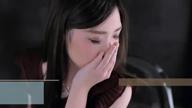 「恵(めぐみ)MOVIE」01/28(日) 02:08 | 恵(めぐみ)の写メ・風俗動画