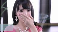 「美和(みわ)MOVIE」01/28(日) 02:13 | 美和(みわ)の写メ・風俗動画