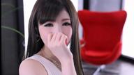 「梨々花(りりか)MOVIE」01/28(日) 02:14 | 梨々花(りりか)の写メ・風俗動画