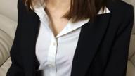 「【キスミー岡山】れん」01/28(日) 03:55 | れんの写メ・風俗動画