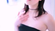 「イチャ好きエロボディ」01/28(日) 17:32 | あんりの写メ・風俗動画